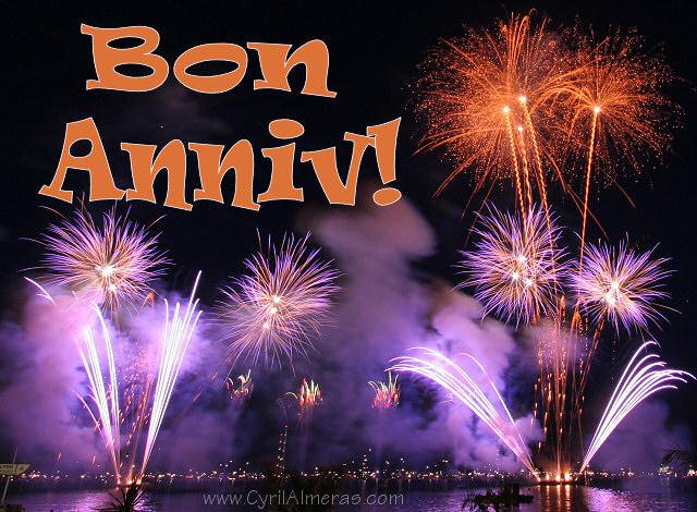 joyeux anniversaire Nellydams IM6CA_-1904-carte-bon-anniversaire-feu-artifice