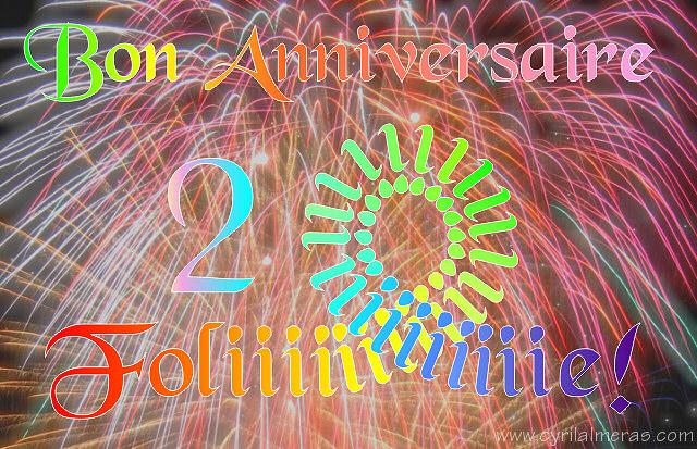 Carte Joyeux Anniversaire 20 Ans Wizzyloremaria Site