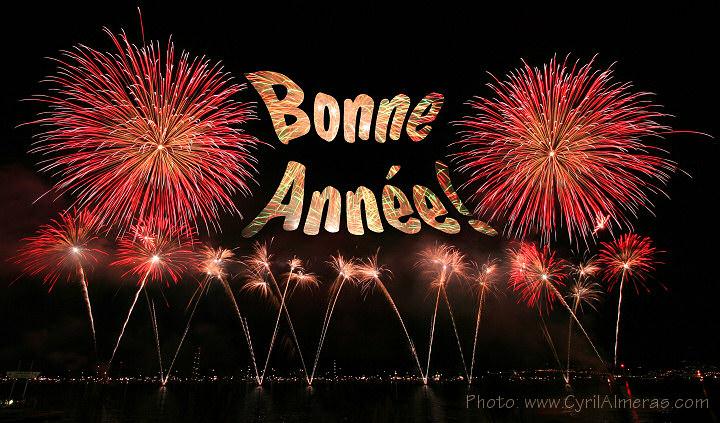 IM6EA_-carte-bonne-annee-feux-artifice.jpg