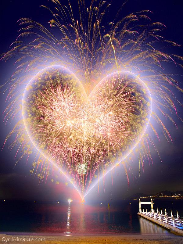 Cartes st valentin i love you je t 39 aime - Image d amour gratuite ...