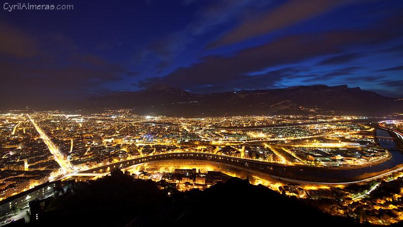 Phographies De Nuit  Photos Nocturnes